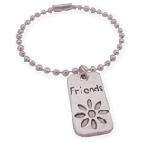 friends wens armband